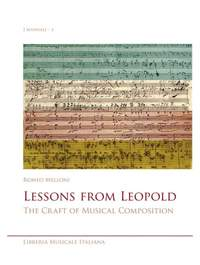 Romeo Melloni: Lessons From Leopold