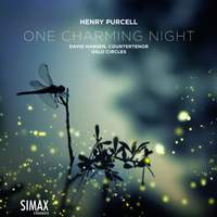 Henry Purcell: One Charming Night