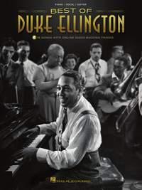 Duke Ellington: Best of Duke Ellington