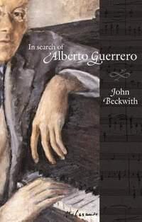 In Search of Alberto Guerrero