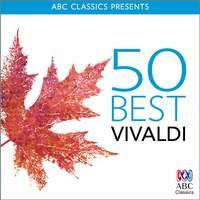 50 Best – Vivaldi