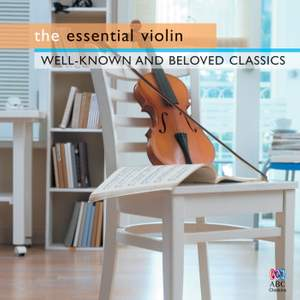The Essential Violin