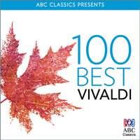 100 Best: Vivaldi