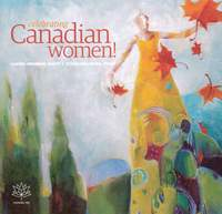 Celebrating Canadian Women