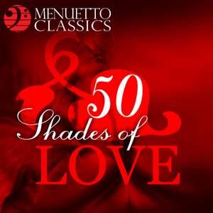 50 Shades of Love
