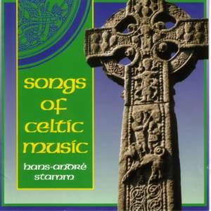 Songs of Celtic Music