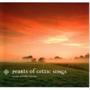 Pearls of Celtic Songs