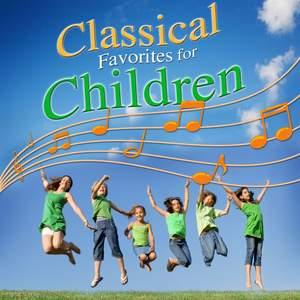 Classical Favorites for Children