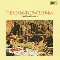 The Romantic Englishman