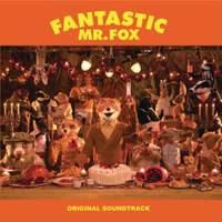 Fantastic Mr. Fox (Original Soundtrack)