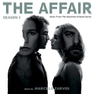 The Affair: Season 2