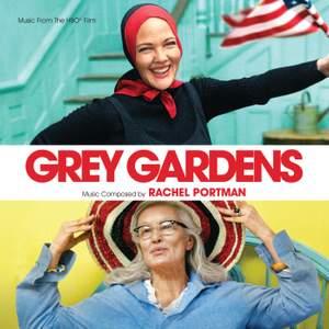 Grey Gardens Product Image