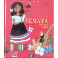 Yemaya Voyage Musical