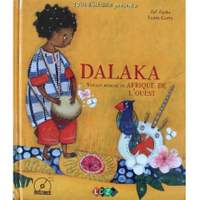 Dalaka Voyage Musical