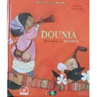 Dounia Voyage Musical