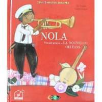 Nola Voyage Musical