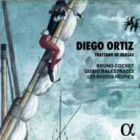 Ortiz: Trattado de Glosas
