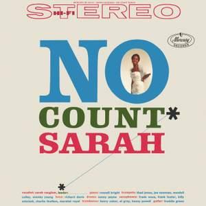 No Count Sarah Product Image