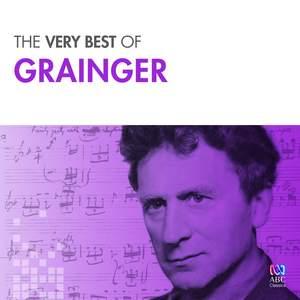 The Very Best Of Grainger
