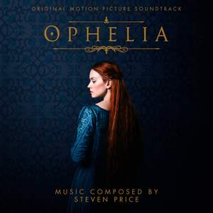 Ophelia (Original Motion Picture Soundtrack)