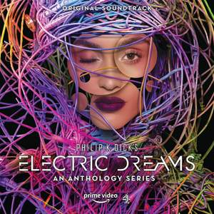 Philip K. Dick's Electric Dreams (Original Soundtrack) Product Image