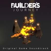 LEGO Builder's Journey (Original Game Soundtrack)