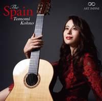 The Spain