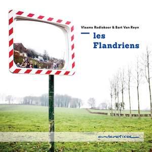 Les Flandriens Product Image