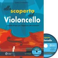 Gianluca D'Alessia: Alla Scoperta del Violoncello
