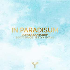 In Paradisum Product Image