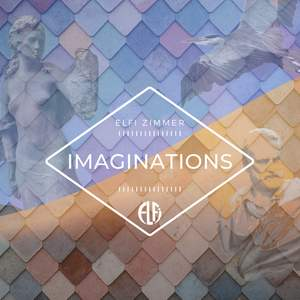 Imaginations Product Image