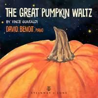 Great Pumpkin Waltz (From 'It's the Great Pumpkin, Charlie Brown')