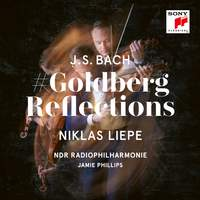 Goldberg Reflections