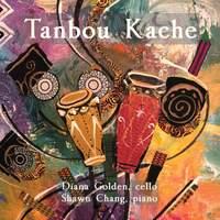Tanbou Kache
