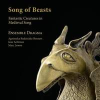 Song of Beasts