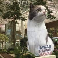 Joe Cutler: Hawaii Hawaii Hawaii