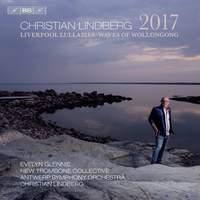 Lindberg: 2017