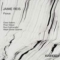Jaime Reis: Fluxus