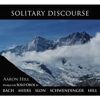 Solitary Discourse