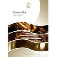Erik Satie: Gymnopedie 1