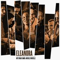 Eleanora - The Early Years of Billie Holiday