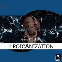 EroicAnization
