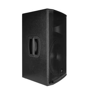 """Powerwerks 12"""" Pro Speaker with Bluetooth ~ 1000W"""
