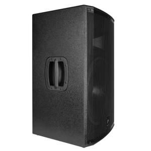"""Powerwerks 15"""" Pro Speaker with Bluetooth ~ 1000W"""