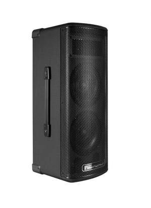 Powerwerks Tower PA Speaker with Bluetooth ~ 200W