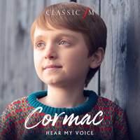 Cormac: Hear My Voice