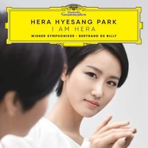 I Am Hera