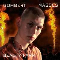 Nicholas Gombert: Masses