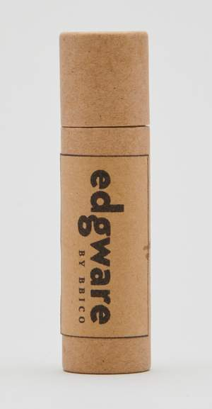 Edgware Cork Grease