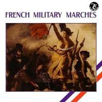 French Military Marches